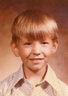 C. Joseph Thiessen 1975 - 6yrs